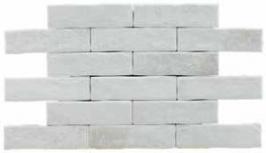 BRICKWALL PERLA