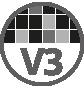 VARIACION MODERADA
