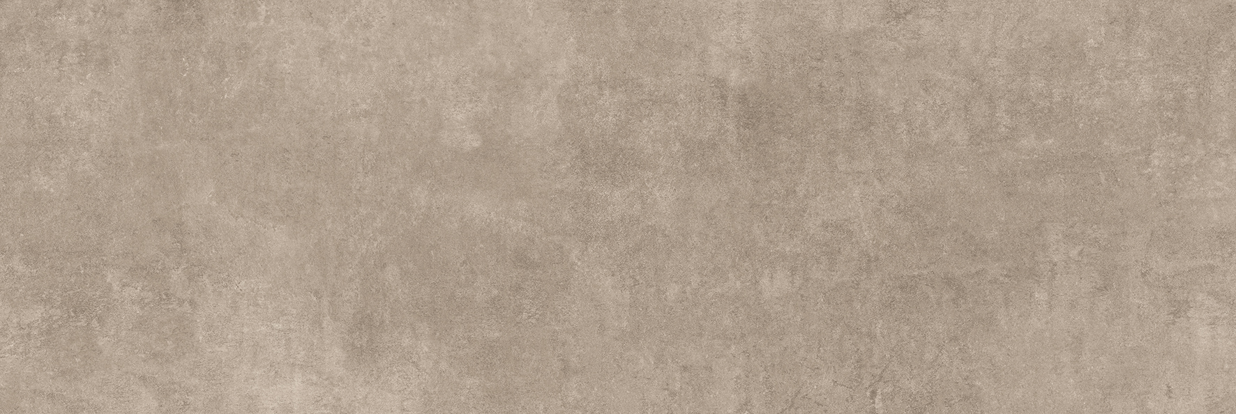 AT.ALPHA TAUPE 30x90
