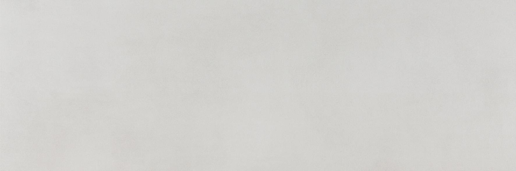 AGERI BLANCO 33,3x100