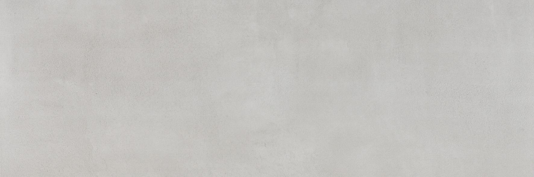 AGERI CENIZA 33,3x100