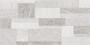 RLV.ALBI 1. 31,6x60