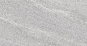 ALBI 1. 31,6x60