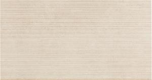 RLV.DREAM MARFIL 31,6x60