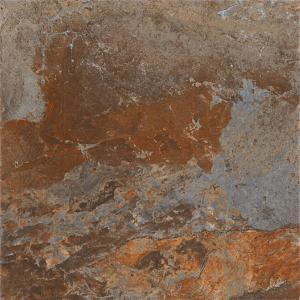 AT.ANDUJAR COTTO 33,3x33,3(12mm)