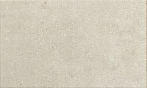 AT.BADEM TORTORA 33,3x55