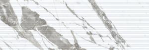 AT.RLV.BORGO 1. 30x90