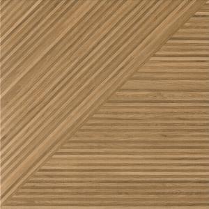 AT.HENDAYA ROBLE 60,8x60,8 (F)