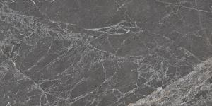AT.MURANO GRIS 60x120(F)