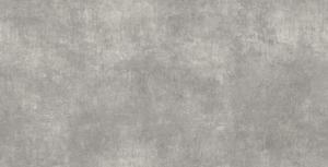 AT.ALPHA MARENGO 60x120(F)