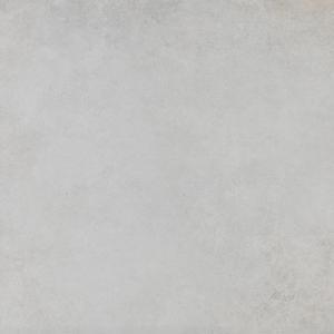 ODEON CENIZA 90x90
