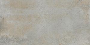 K.CADMIAE ARGENT 60x120