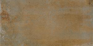 K.CADMIAE BRONCE 60x120