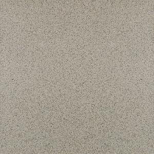 TCH.TENERIFE 1. 40x40