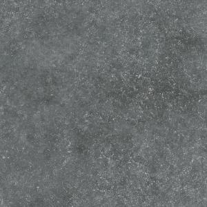 CR.BELGIO GRIS 120x120