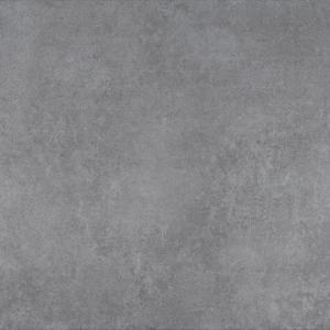 KONCEPT GRIS 120x120