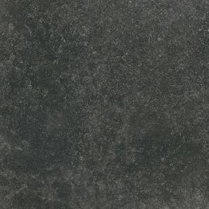 CR.BELGIO NEGRO 120x120