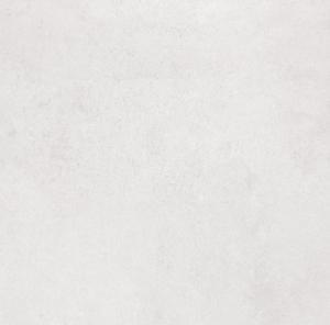 KONCEPT NACAR 120x120