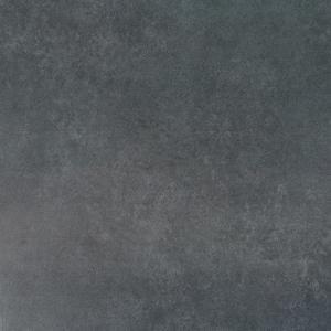 KONCEPT MICA 120x120