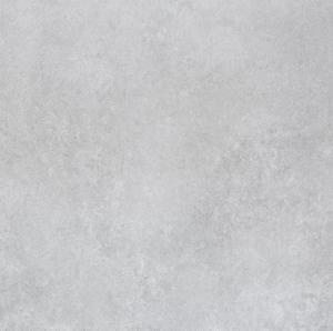 KONCEPT ARGENT 120x120