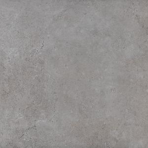 ARGILE SILVER 120x120