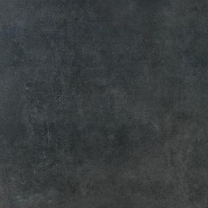 ARGILE GRAPHITE 120x120
