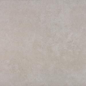 KONCEPT DESERT 120x120