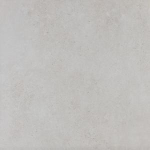 ARGILE CHALK 120x120