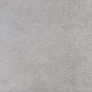 ARGILE OPAL 120x120