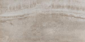 CR.NUVOLE AMBER 75x150