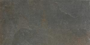 CR.ARDESIA BRONCE 90x180