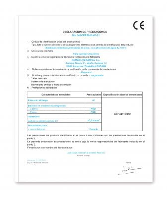 DDP-DOP-Nº001CPR2013