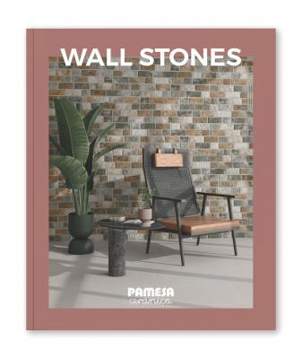 OUT-STONES