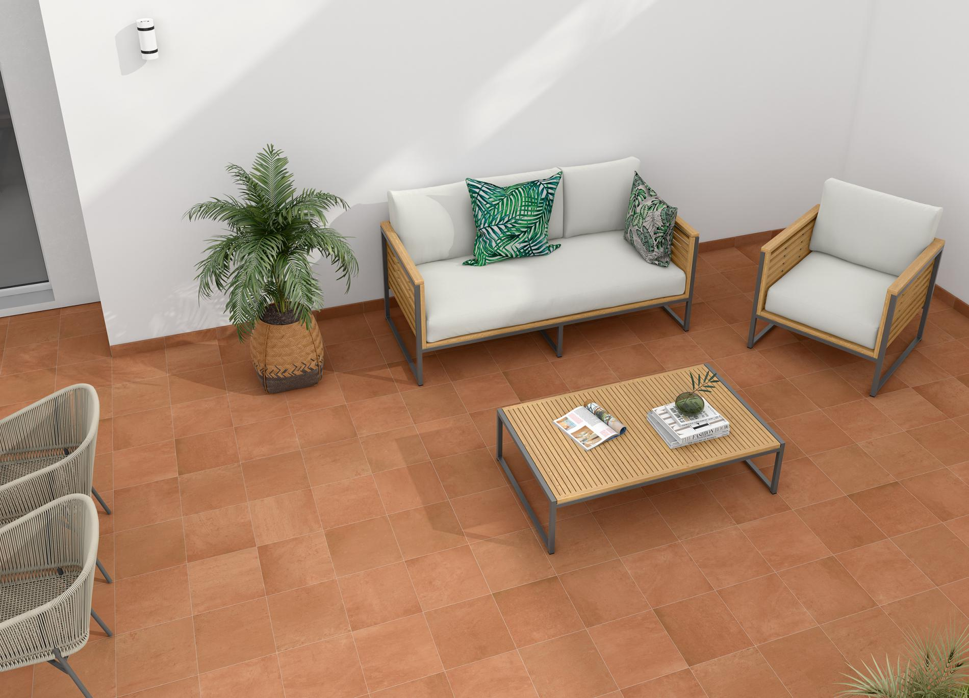 Serie AT.BOI Ambiente 1885