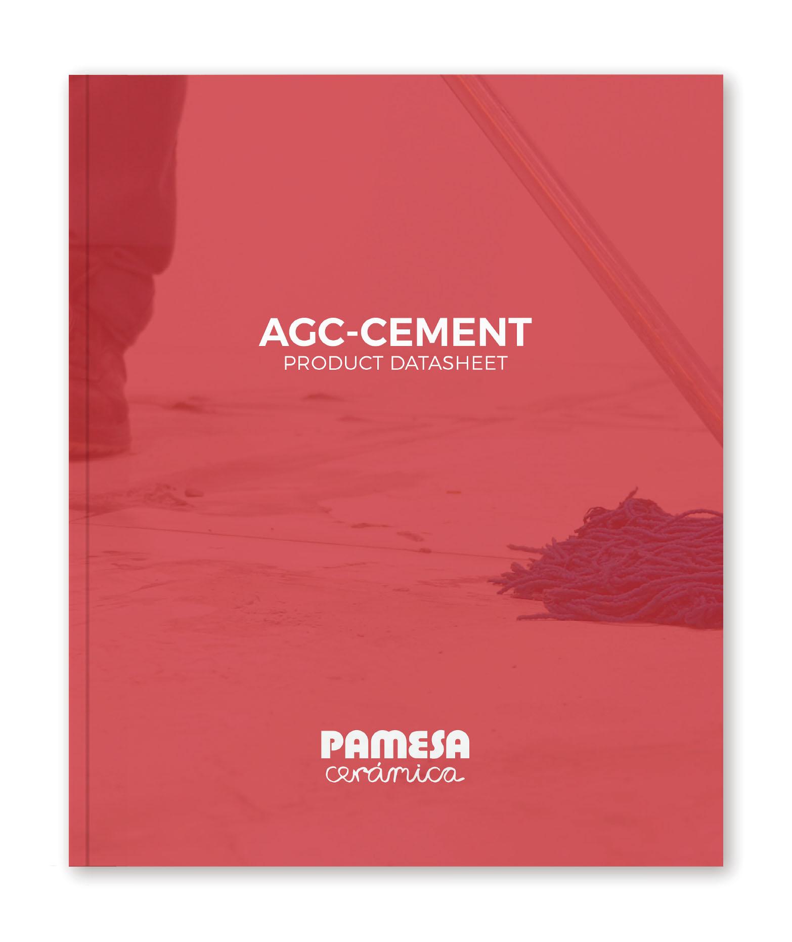 AGC-CEMENT