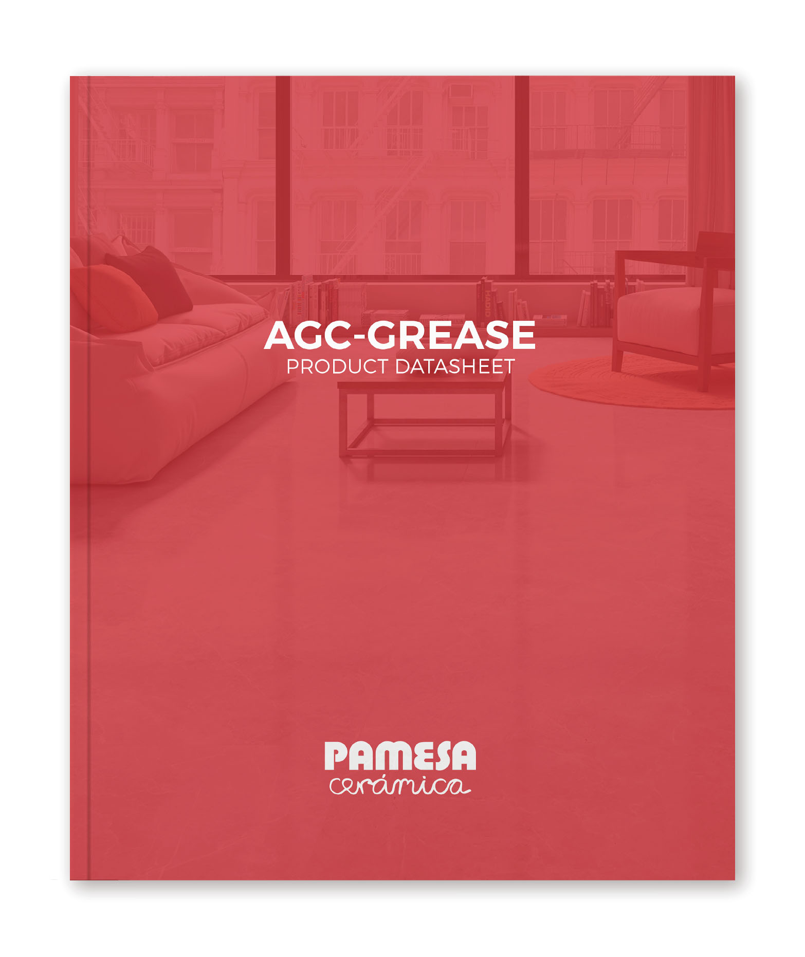 AGC-GREASE