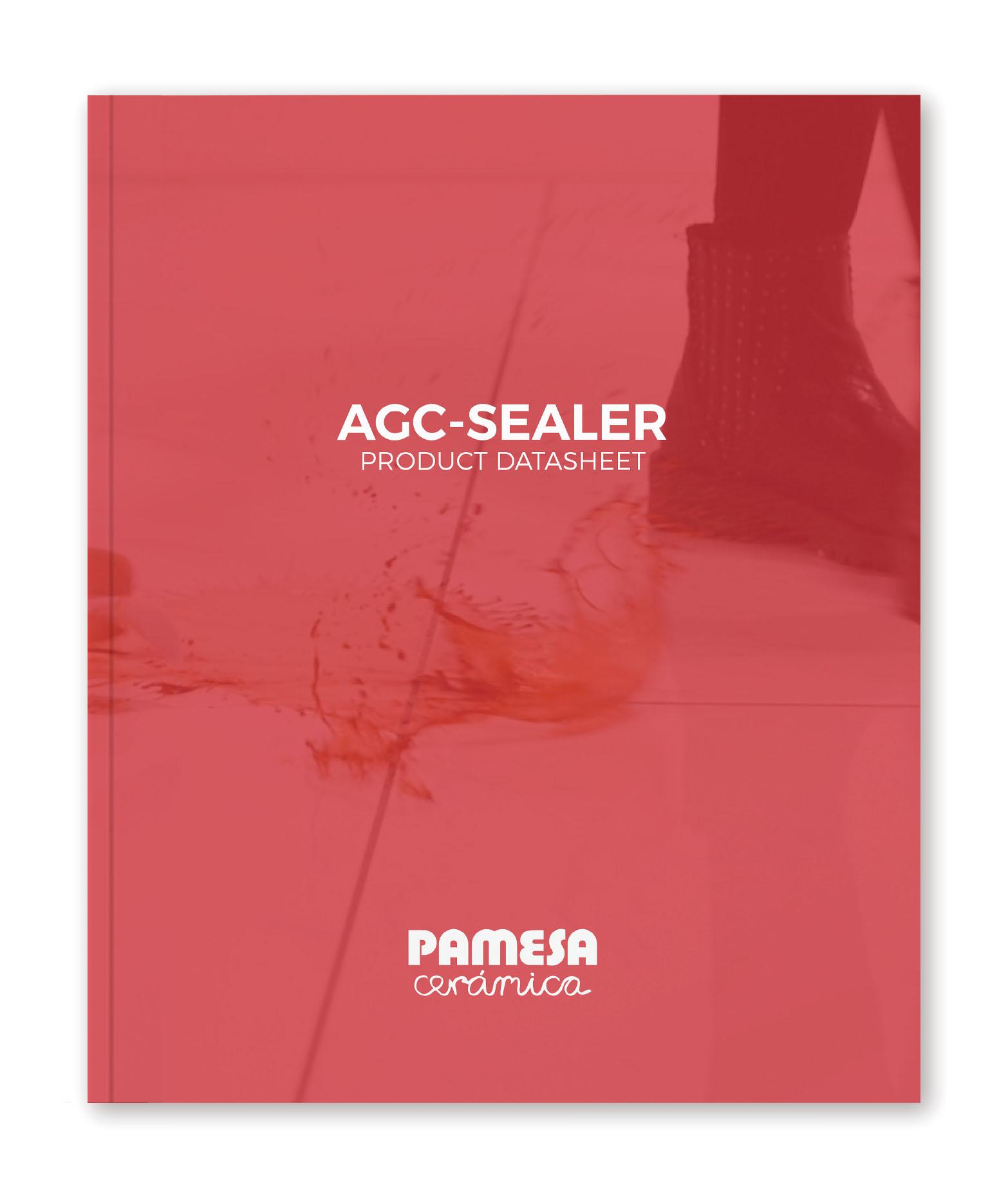 AGC-SEALER