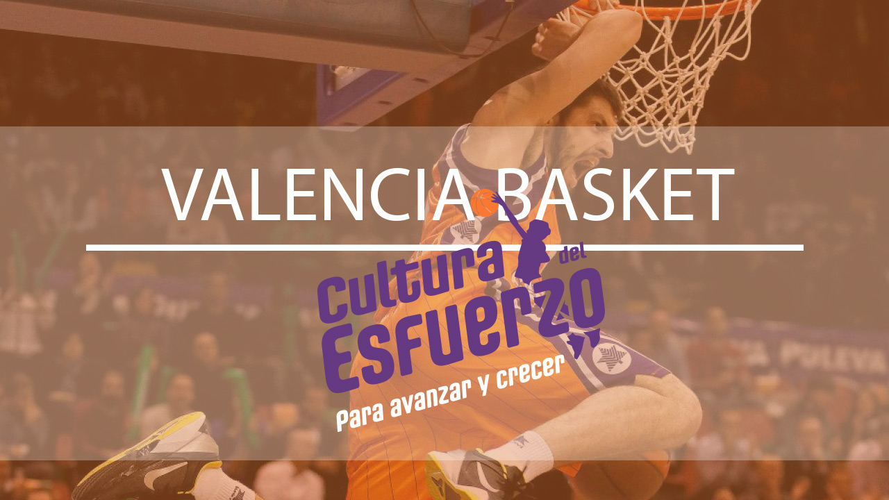 valenciabasket01.jpg