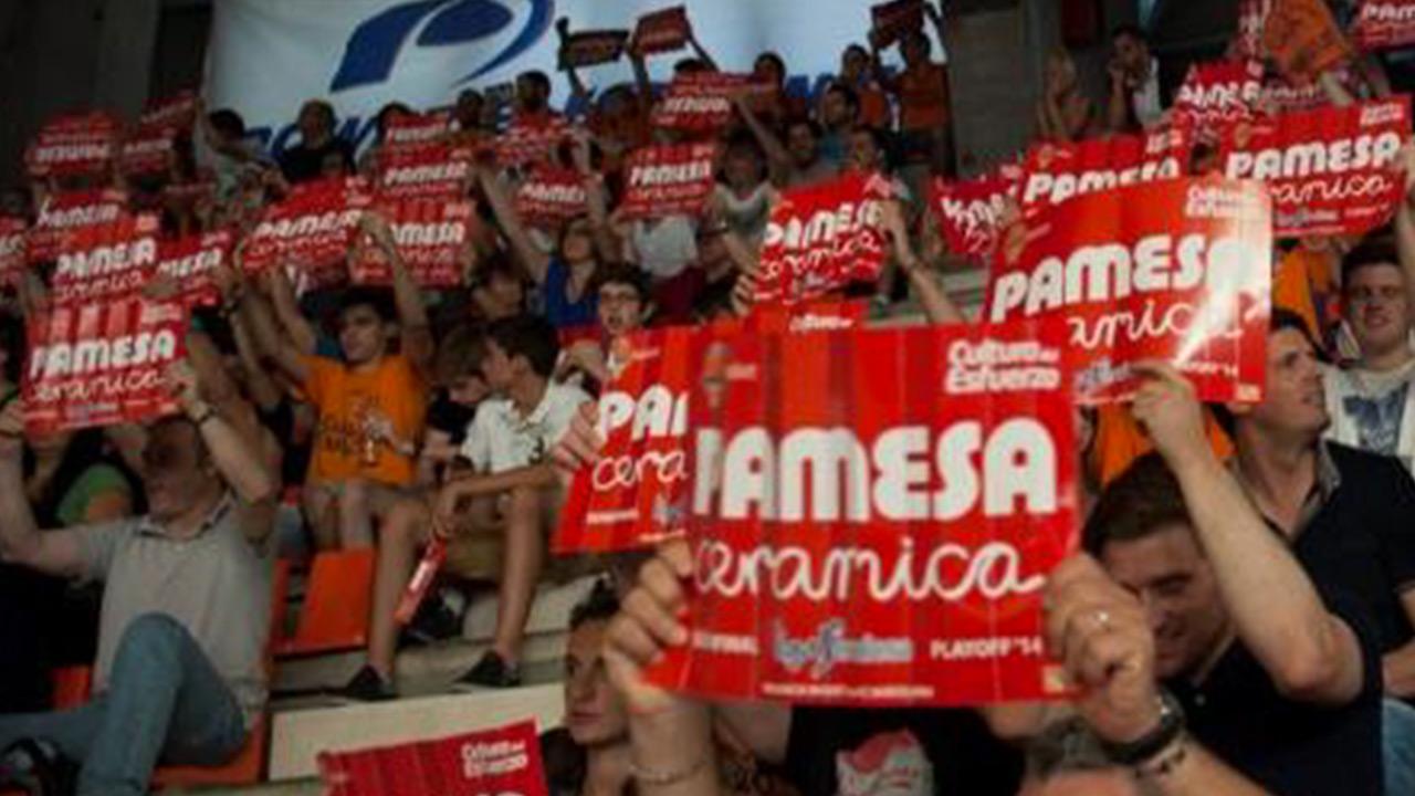 valenciabasket07.jpg