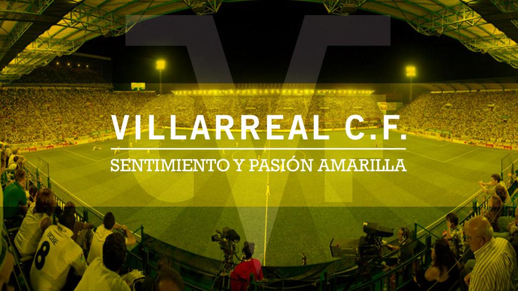 villareal-cf-0.jpg